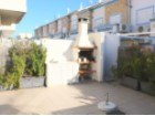 FANTASTIC THREE BEDROOM TOWNHOUSE WITH EXTRA GARAGE AND LOFT ROOM IN CONSTRUCTION ONLY 600M FROM THE BEACH OF MANTA ROTA | 4 Pièces + 1 Chambre intérieur | 3WC