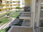 Appartement › Vila Real de Santo António |