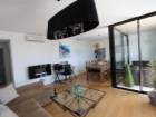 Apartment › Tavira | 3 Bedrooms | 3WC