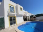 Fantastic 4 bedroom Villa  in Manta Rota | 3 Bedrooms + 1 Interior Bedroom
