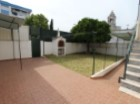 Fantastic 4 bedroom villa located in a residential area in Tavira !! | 4 Zimmer