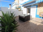 REDUCED!! FANTASTIC DETACHED VILLA WITH PRIVATE POOL VERY CLOSE TO LOTA BEACH, SOLD FULLY FURNISHED AND EQUIPPED. ALSO HAS LEGAL RENTAL LICENCE | 5 Pièces + 1 Chambre intérieur | 3WC