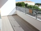 TWO BEDROOM APARTMENT, NEW BUILD, CONDOMINIUM WITH SHARED POOL IN CABANAS DE TAVIRA | 2 Zimmer | 2WC