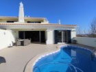 BEAUTIFUL VILLA with 4 bedrooms and PRIVATE POOL | 4 Bedrooms
