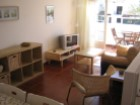 Apartment › Vila Real de Santo António | 3 Bedrooms