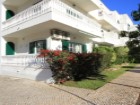 2 bedroom apartment at 10 minutes from the Centre of Tavira | 2 Bedrooms | 3WC