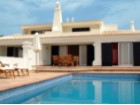 BEAUTIFUL VILLA with 4 bedrooms and PRIVATE POOL | 4 Zimmer