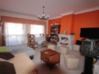 Two bed apartment Tavira | 2 Bedrooms
