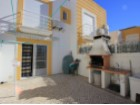 BRAND NEW JUST COMPLETE THREE BEDROOM HOUSE, MANTA ROTA BEACH RESORT. | 3 Zimmer