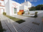 Great two bedroom house in closed condominium with pool FONTE SANTA, NEAR CACELA | 3 Pièces | 3WC