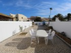 House › Vila Real de Santo António | 3 Bedrooms + 2 Interior Bedrooms