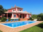 Villa for sale – Algarve – São Brás de Alportel. | 3 Bedrooms