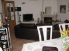 Apartment › Loulé | 3 Bedrooms | 2WC