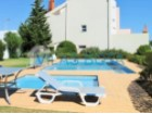 Villa for sale – Algarve – Loulé. | 4 Bedrooms | 5WC