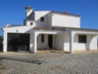 Villa for sale – Algarve – Santa Bárbara de Nexe. | 4 Bedrooms | 3WC