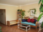 Apartment › Loulé | 2 Bedrooms | 2WC
