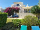 Villa for sale – Algarve – Estói. | 3 Bedrooms | 2WC