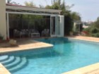 House › Loulé | 4 Bedrooms