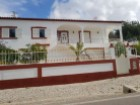 House › Loulé | 4 Bedrooms | 3WC