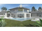 House › Cascais | 6 Bedrooms | 5WC