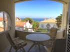 Located in a historical building in the heart of MONTE-ESTORIL with a Sea View