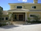 House in Birre with pool | 6 Bedrooms + 2 Interior Bedrooms | 6WC