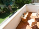 Two bedrooms apartment in Centre of Cascais | 2 Bedrooms | 2WC
