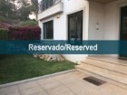 Practically new apartment in Cascais | 1 Bedroom | 1WC