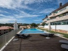 Luxurious apartment in Cascais | 3 Bedrooms | 3WC
