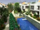 Residences in Cascais isolated and with heated pool | 4 Bedrooms