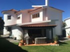 House › Cascais |  | 2WC