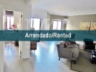 T3 unfurnished, localized in Estoril, 10 min walking distance to the Estoril Train station. Garage. Available in June | 3 Bedrooms