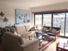 Apartment › Cascais | 0 Bedrooms