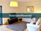 Apartment in condominium with swimming pool in S. João do Estoril | 3 Bedrooms | 2WC