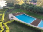 Fantastic  3 bedrooms apartment in Estoril with a wonderful sea view, localized in a prestigious building, 5 min walking distance to the beach and to the Estoril train station.   | 3 Bedrooms | 3WC