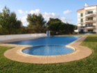 Beautiful apartment with a beautiful garden in center of Cascais | 1 Bedroom | 2WC