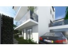 Contemporary Villa in Cascais, in Charneca | 4 Bedrooms + 1 Interior Bedroom | 5WC