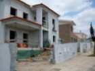 House › Coimbra | 4 Bedrooms | 3WC