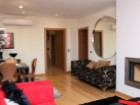 Apartment › Coimbra | 4 Bedrooms + 1 Interior Bedroom | 4WC