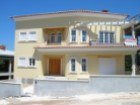 House › Coimbra | 5 Bedrooms + 2 Interior Bedrooms