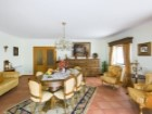 House › Coimbra | 5 Bedrooms | 5WC