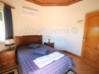 Bedroom on suite nº2%30/37
