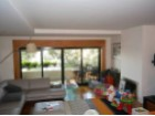 Apartment › Porto | 4 Bedrooms + 1 Interior Bedroom | 3WC