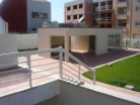 House › Vila Nova de Gaia | 4 Bedrooms + 1 Interior Bedroom | 3WC