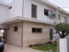 House › Vila Nova de Gaia | 4 Bedrooms | 4WC