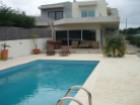 House › Vila Nova de Gaia | 5 Bedrooms + 1 Interior Bedroom | 4WC