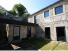House › Caminha | 3 Bedrooms + 1 Interior Bedroom | 3WC