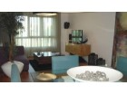 Apartment › Porto | 2 Bedrooms