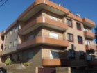 Apartment › Vila Nova de Gaia | 2 Bedrooms | 1WC