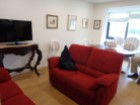 Apartment › Porto | 3 Bedrooms | 2WC